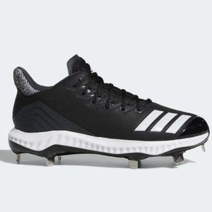ADIDAS // Icon Bounce Baseball Cleats